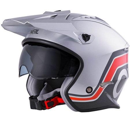 cascos baratos