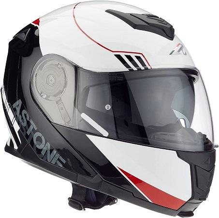 mejores cascos de moto calidad precio