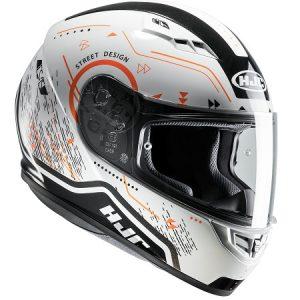 casco moto calidad precio