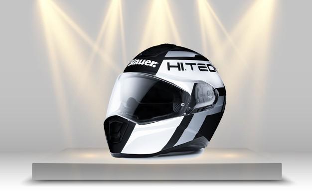 mejor casco integral barato