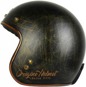 casco custom