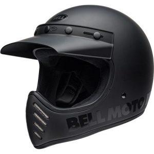 Mejor marcas casco moto Bell