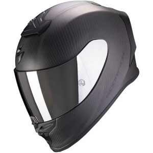 Mejor marcas casco moto Scorpion