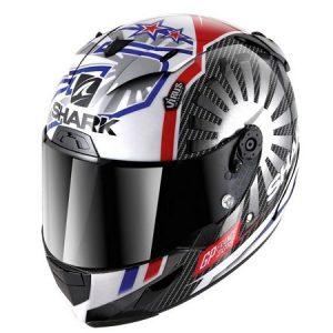 Mejor marcas casco moto Shark