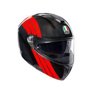 Mejores casco moto AGV