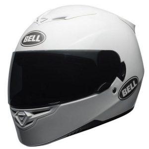 Mejores casco moto Bell