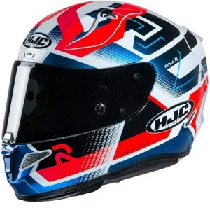 Mejores casco moto HJC