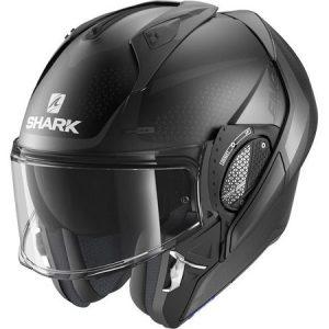 Mejores marcas casco moto Shark