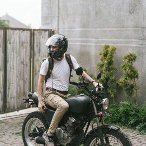 fit-biker-sitting-on-motorbike-4530602