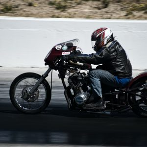 man-riding-motorcycle-1388290