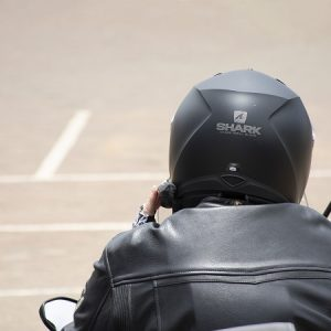 mejores marcas de cascos de moto