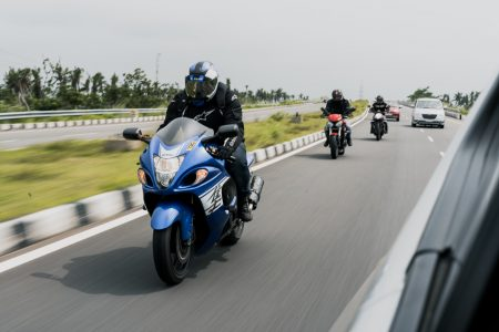 people-riding-on-motorcycle-2806360