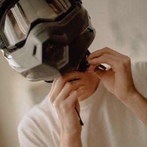 escoger-talla-casco-moto